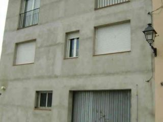 Unifamiliar en venta en Benissanet de 304  m²