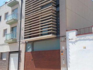 Unifamiliar en venta en Aldea, L' de 304  m²