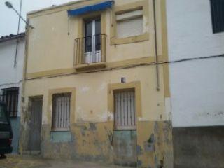 Atico en venta en Torrejoncillo de 140  m²