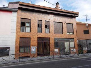 Local en venta en Colmenarejo de 43  m²
