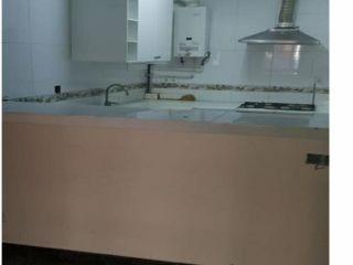 Piso en venta en Hospitalet De Llobregat (l') de 56  m²