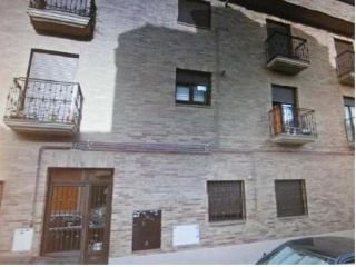 Duplex en venta en San Fernando De Henares de 85  m²