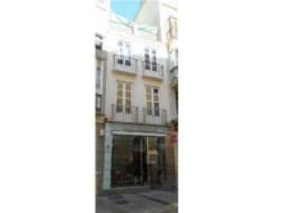 Local en venta en Málaga de 264  m²