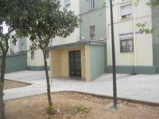 Piso en venta en Puertollano de 56  m²