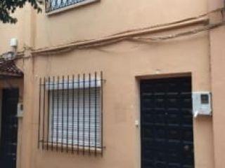 Piso en venta en El Puerto De Santa María de 69  m²