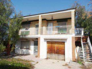 Piso en venta en Santa Oliva de 193  m²