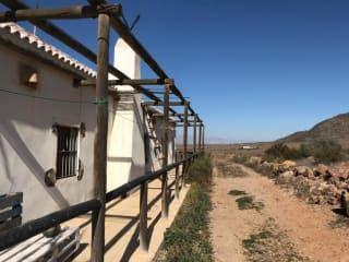 Piso en venta en Níjar de 113  m²