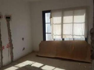 Piso en venta en Santa Lucía De Tirajana de 123  m²