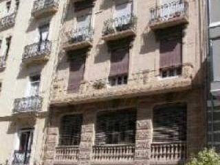 Garaje en venta en Valencia de 26  m²