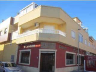 Piso en venta en Pilar De La Horadada de 160  m²