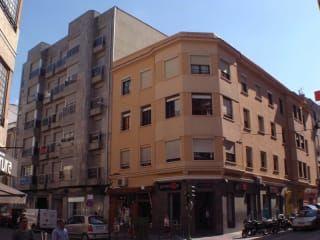 Piso en venta en Cuenca de 100  m²