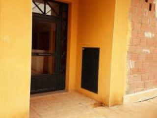 Garaje en venta en Librilla de 25  m²