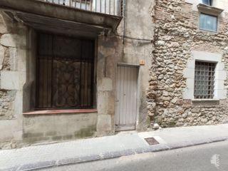 Piso en venta en Torroella De Montgrí de 116  m²