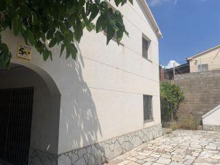 Piso en venta en Sant Salvador De Guardiola de 143  m²