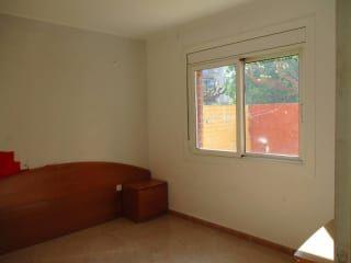 Piso en venta en La Llagosta de 63  m²