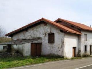 Piso en venta en Polanco de 247  m²