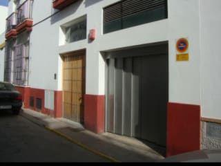 Garaje en Chipiona 4