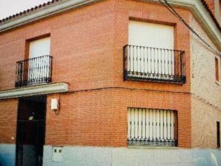 Unifamiliar en venta en Fuensalida de 199  m²