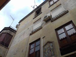 Piso en venta en Pedralba de 47  m²