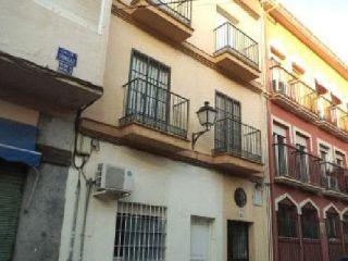 Piso en venta en Malaga de 61  m²