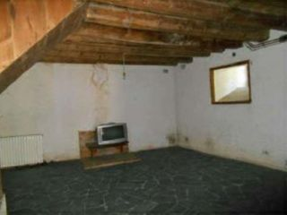 Chalet en venta en Bagergue de 276  m²