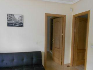 Piso en venta en Madrid de 32  m²