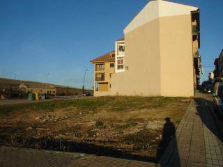 Otros en venta en Ciudad Rodrigo de 288  m²