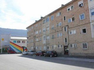 Piso en venta en Altsasu de 68  m²