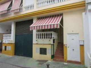 Piso en venta en Punta Umbria de 106  m²