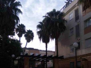 Atico en venta en Jerez De La Frontera de 139  m²