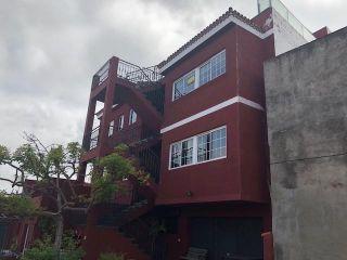 Atico en venta en Matanza De Acentejo, La de 69  m²