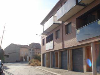 Otros en venta en Tornabous de 11641  m²