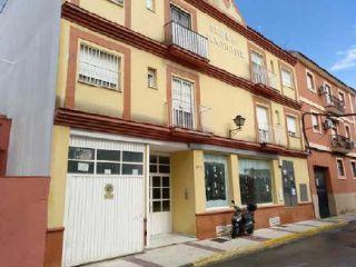 Piso en venta en Algaba, La de 116  m²