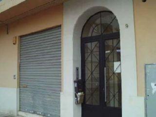 Local en venta en Paterna de 57  m²