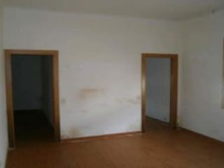 Piso en venta en Calaf de 87  m²