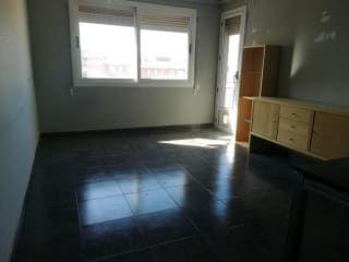 Piso en venta en Sant Joan Despí de 70  m²