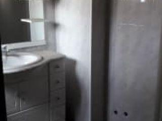 Piso en venta en Palau-solità I Plegamans de 382  m²