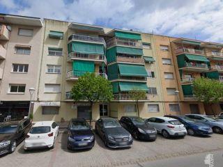 Piso en venta en Lliçà De Vall de 77  m²