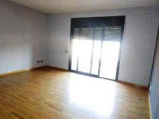 Piso en venta en La Roca Del Vallès de 98  m²