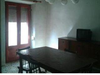 Piso en venta en Artesa De Lleida de 220  m²