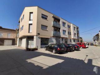 Piso en venta en La Portella de 63  m²