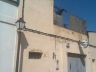 Local en venta en Rioja de 120  m²