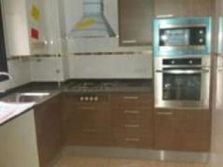 Piso en venta en Pineda De Mar de 99  m²