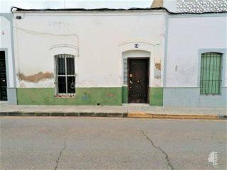 Piso en venta en Montijo de 76  m²