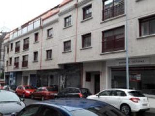 Piso en venta en Ribeira de 69  m²