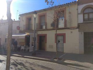 Atico en venta en Jerez De La Frontera de 111  m²