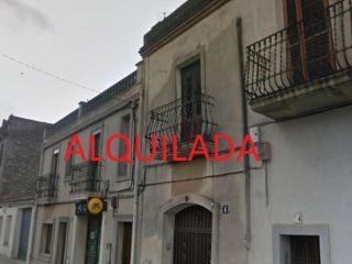 Chalet en venta en AvinyÓ Nou de 94  m²