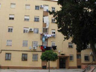 Atico en venta en Malaga de 50  m²