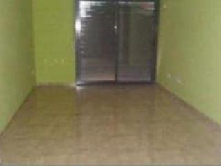 Piso en venta en Montbrió Del Camp de 79  m²