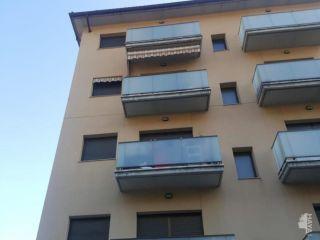 Piso en venta en Monistrol De Montserrat de 86  m²